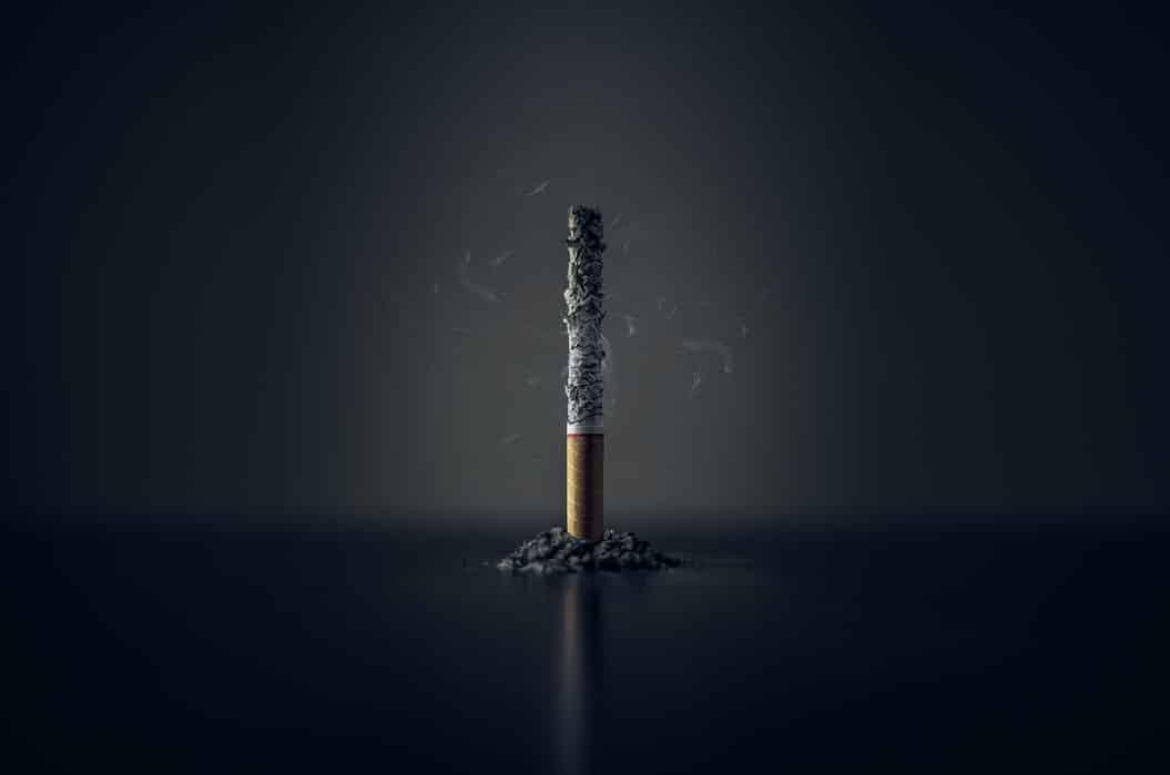 سیگار چیست